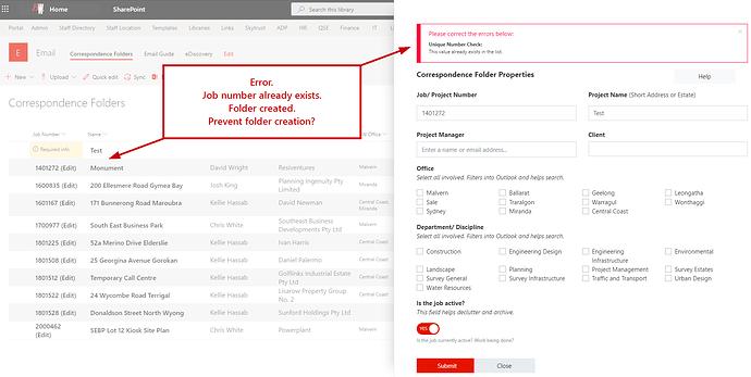 2020-05-08%2015_04_48-Email%20-%20Correspondence%20Folders%20-%20Folder%20Properties