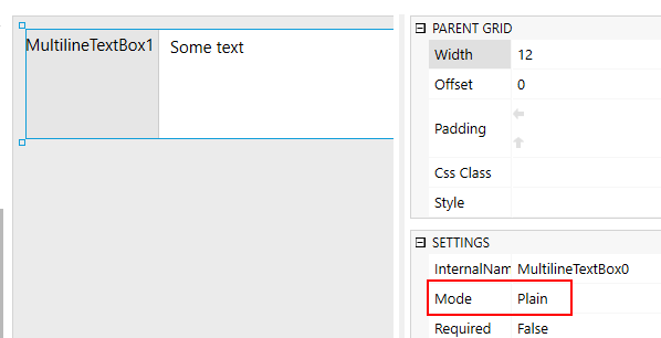 Could not type Vietnamese on IE - Forms - Plumsail Community