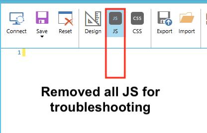 JS_Empty