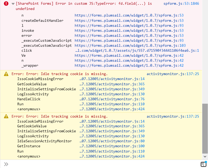 Screenshot 2021-04-22 152436