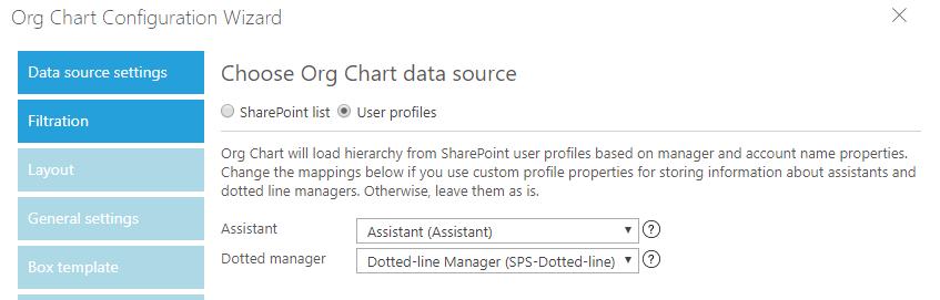 data-source
