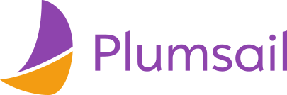 Plumsail Community